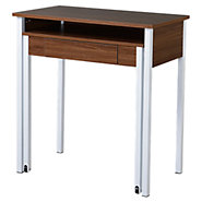 Picture of Techni Mobili Retractable Desk