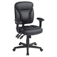 Picture of Techniflex Ergonomic Office Chair