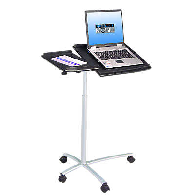 Picture of Height-Adjustable Laptop Stand