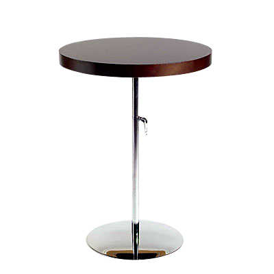 Picture of Adjustable Side Table