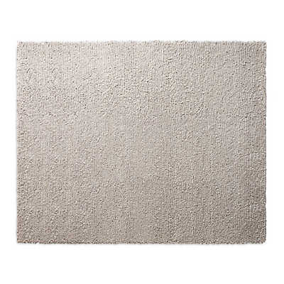 Picture of Cush Rug