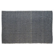 Picture of Dash Rug