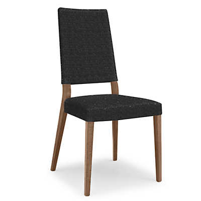 Picture of Calligaris Sandy Chair, Set of 2