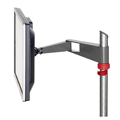 Picture of Sapper Monitor Arm