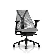 Picture of Sayl Chair