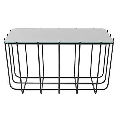 Picture of Scamp Small Table