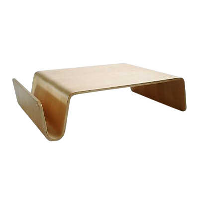 Picture of Scando Coffee Table