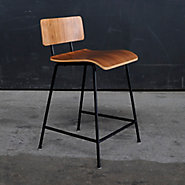 Picture of School Counterstool