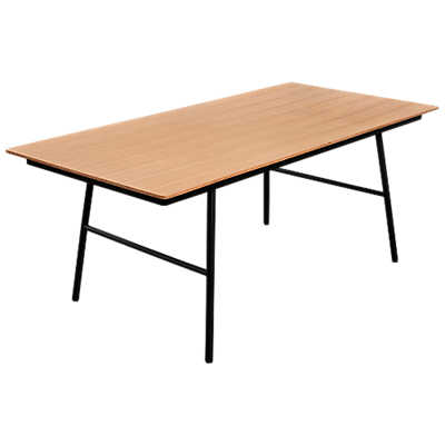 Picture of School Dining Table