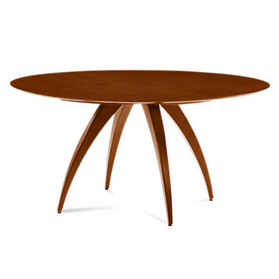 Picture of Ella Round Dining Table