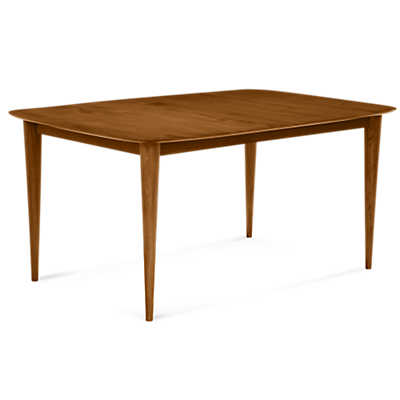 Picture of Cona Rectangular Dining Table