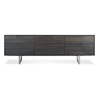 Picture of Blu Dot Series 11 6-Drawer Console