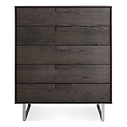 Picture of Blu Dot Series 11 5-Drawer Dresser