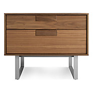 Picture of Blu Dot Series 11 Nightstand