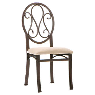 Picture of Traube Chair Set - Set of 4
