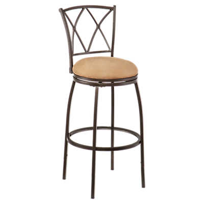 Picture of Capulet Adjustable Dining Stool