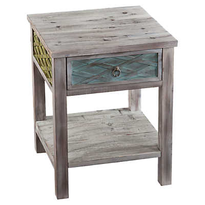 Picture of Brigid End Table