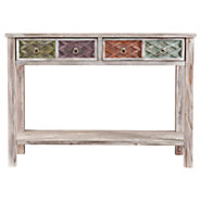Picture of Brigid Console Table