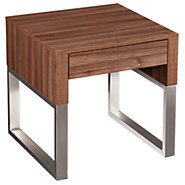 Picture of Warner End Table