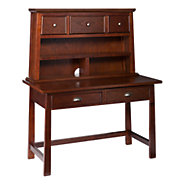 Picture of Boleyn Desk and Hutch