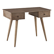 Picture of Levi Desk