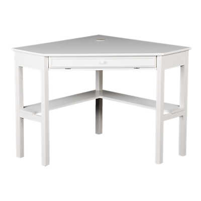 Picture of Peck Corner Desk