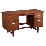 Picture of Lockheed Desk