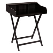 Picture of Engel Folding Desk