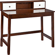 Picture of Jacobsen Desk
