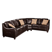 Picture of Frank 3-Piece Sectional Sofa