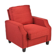 Picture of Ginger Arm Chair
