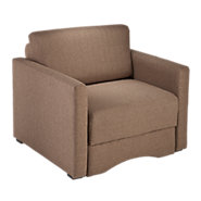 Picture of Gracie Sleeper Chair