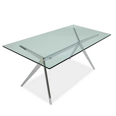 Picture of Seven Dining Table
