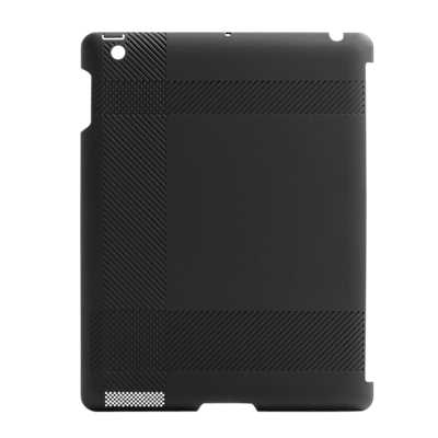 Picture of BlueLounge iPad Shell