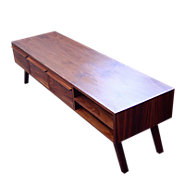 Picture of Sheila Console Table