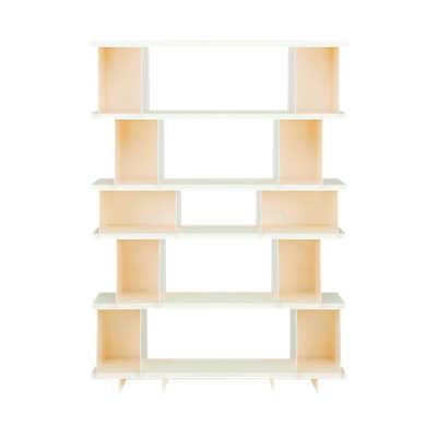 Picture of Blu Dot Shilf Shelf - 70'' Tall