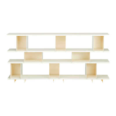 Picture of Blu Dot Shilf Shelf - 42'' Tall