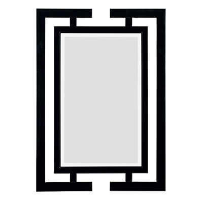 Picture of Shinto Wall Mirror