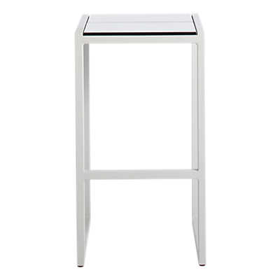 Picture of Skiff Outdoor Barstool