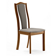 Picture of Skovby Dining Chair DC 57, Set of 2