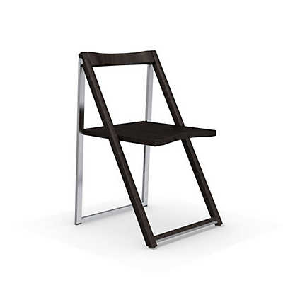 Picture of Calligaris Skip Chair, Set of 2