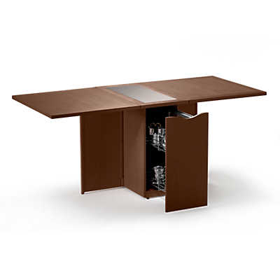 Picture of Skovby Multi-Function Extending Table SM 101