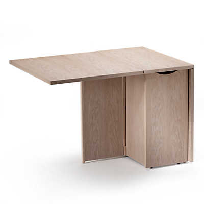 Picture of Skovby SM 102 Multi-Function Extending Table