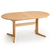 Picture of Skovby Ellipse Dining Table SM 17