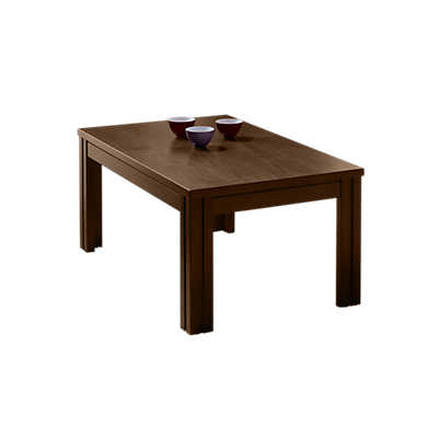 Picture of Skovby Coffee Table SM 220