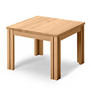 Picture of Skovby Side Table SM 223
