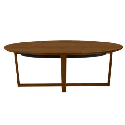 Picture of Skovby Coffee Table SM 231
