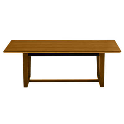 Picture of Skovby Coffee Table SM 232