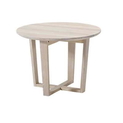 Picture of Skovby Side Table SM 233