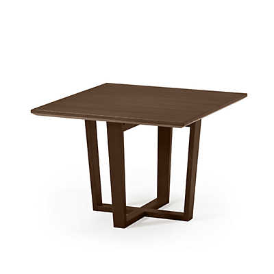 Picture of Skovby Side Table SM 234